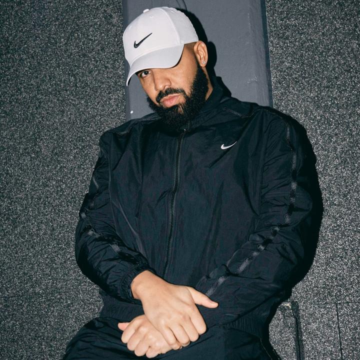 Drake 2020 (1)