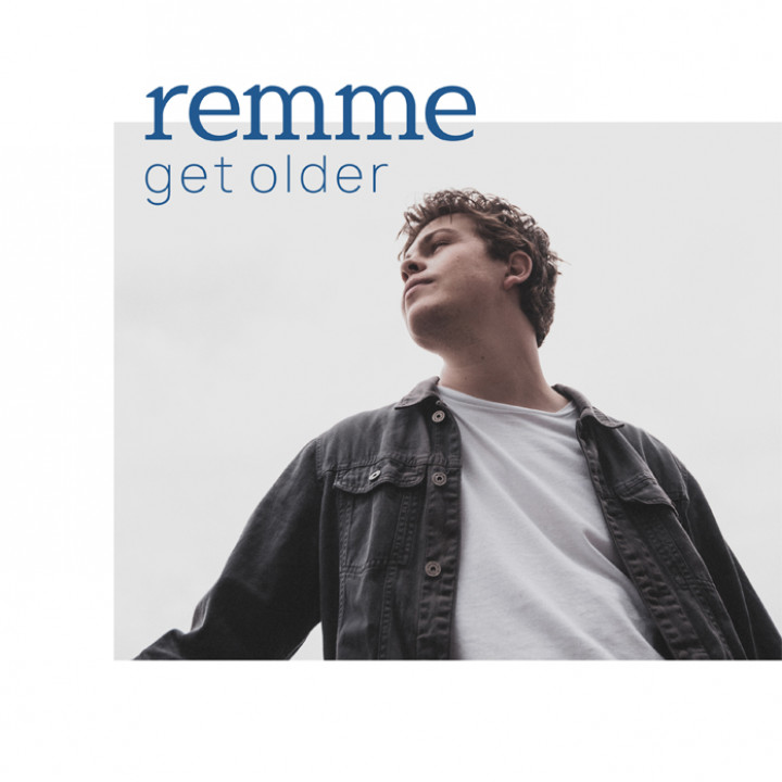 remme - gets older