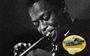 Auf Streife im Netz, Miles Davis: Birth Of The Cool – das gefeierte Kino-Portrait des genialen Musikers nun auch auf DVD & Blu-ray