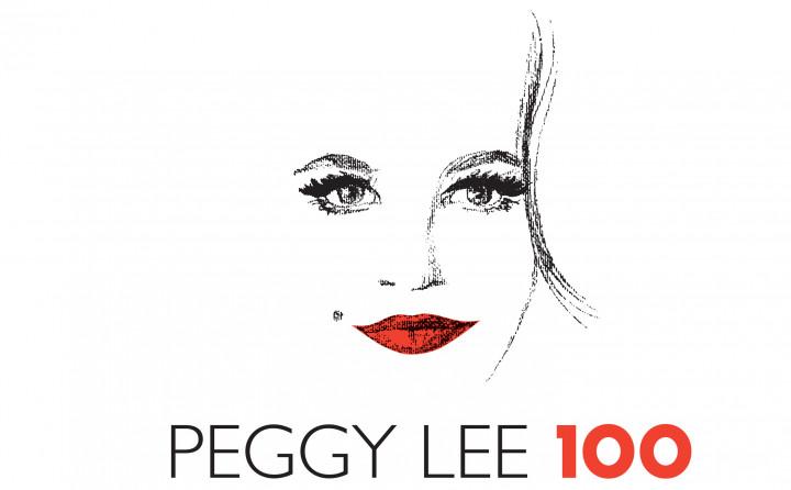 Peggy Lee 100_neu