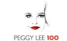 Peggy Lee, Man wird nur einmal Hundert - Peggy Lee 100