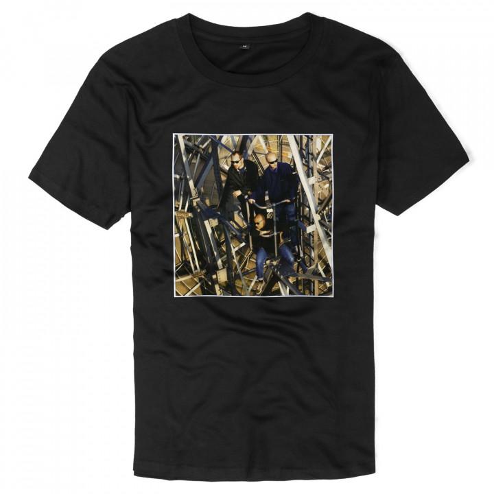 20 Jahre Bambule T-Shirt