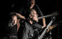 John Scofield, Konzert-Tipp - John Scofield Trio im New Yorker Blue Note