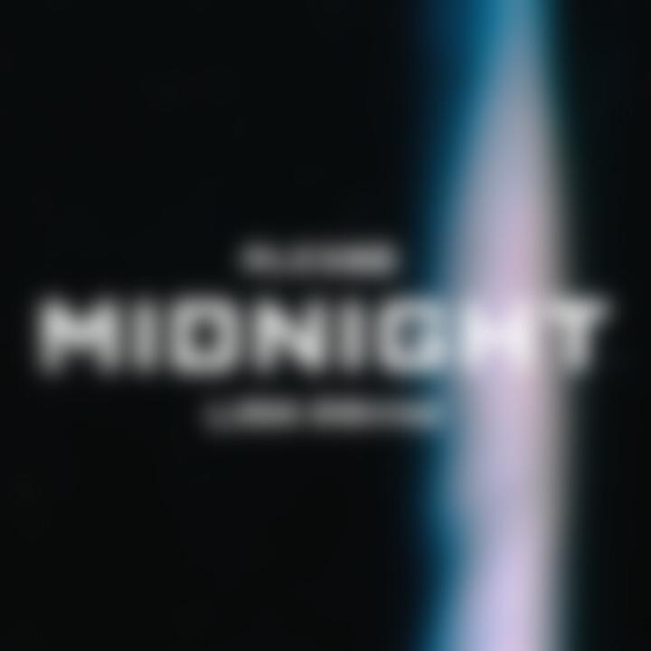 Alesso Liam Payne Midnight