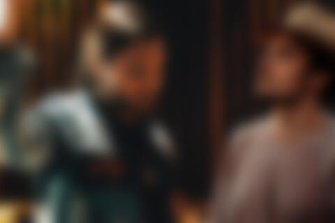 Alesso Liam Payne 2020 (2)