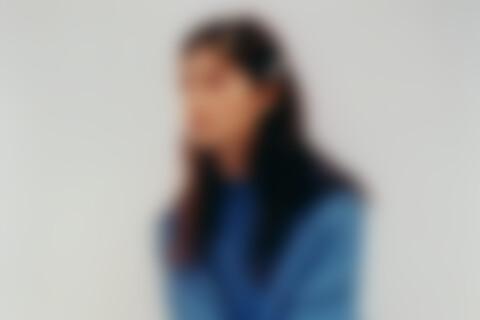 Gracie Abrams 2020 (2)