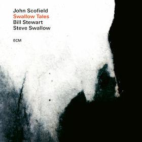John Scofield, Swallow Tales, 00602508360367