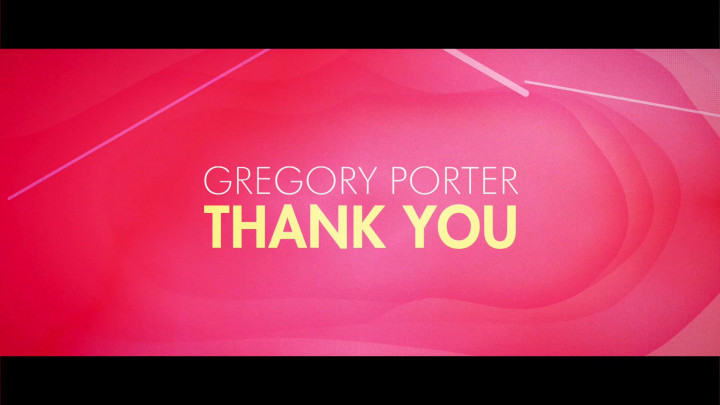 Thank You (Lyric Video)