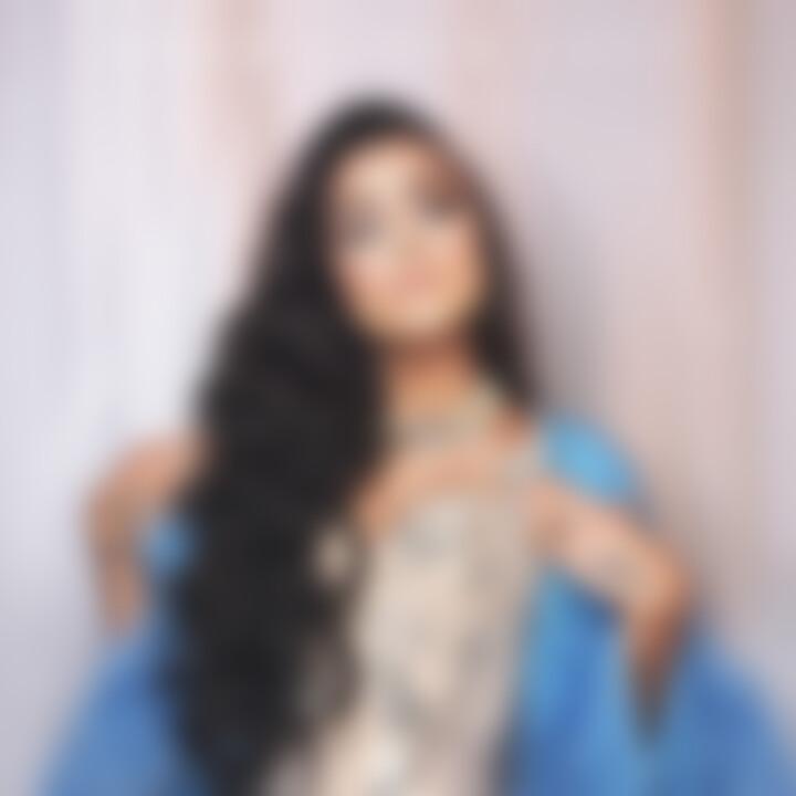Lost_Cher_Lloyd