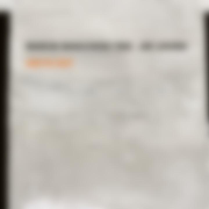 Marcin Wasilewski Trio / Joe Lovano - Artic Riff