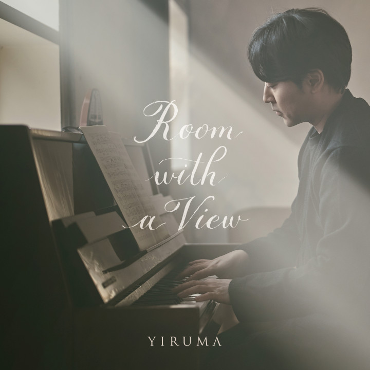 Room with a View - Yiruma