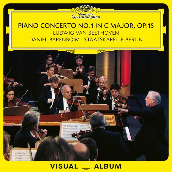 Barenboim Beethoven PiCo1 Cover 00044007358078
