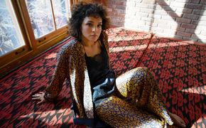 Norah Jones, Aus Gedicht wird Song - neuer Norah-Jones-Track veröffentlicht