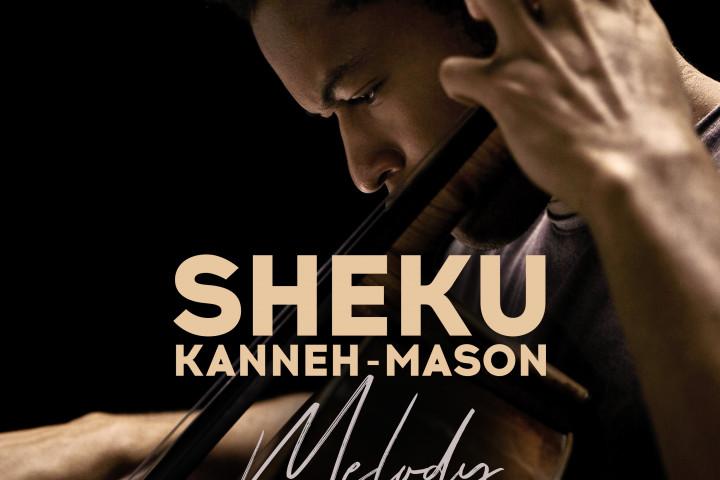 Sheku Kanneh-Mason - Melody