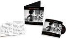 Norah Jones, Deluxe-Edition mit Bonustracks und exklusive Single angekündigt