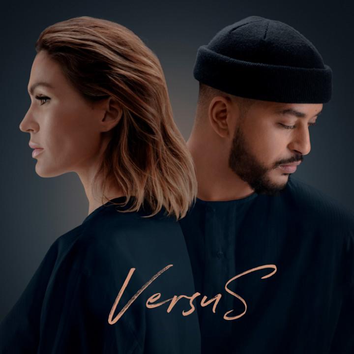 Vitaa & Slimane VersuS