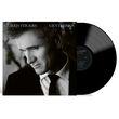 Curtis Stigers, Gentleman (LP), 00602508773136