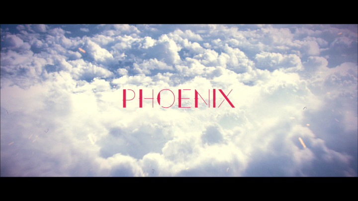 Phoenix (Lyric Video)