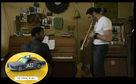 Auf Streife im Netz, Jazz zum Gucken - neue Serie bei Netflix
