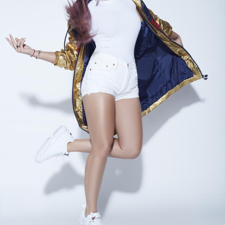 Danna Paola 2020 (4)