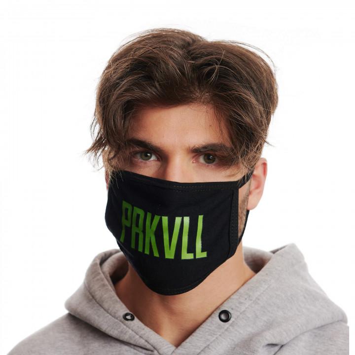 PRKVLL safety