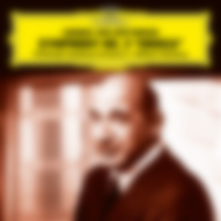 Beethoven Steinberg Symphony 3 Cover