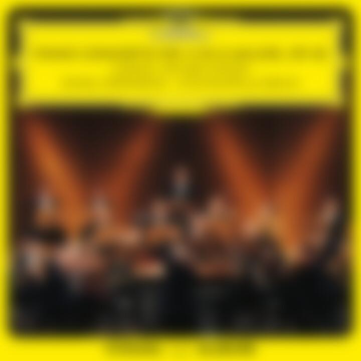 Barenboim Beethoven PiCo 4 EV Cover