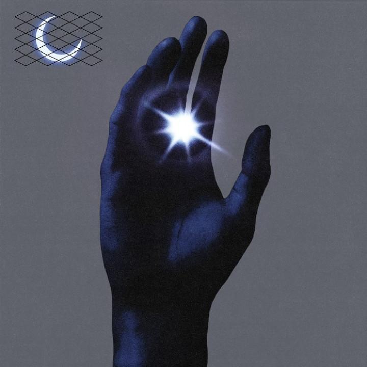 Moonlight popolare cover