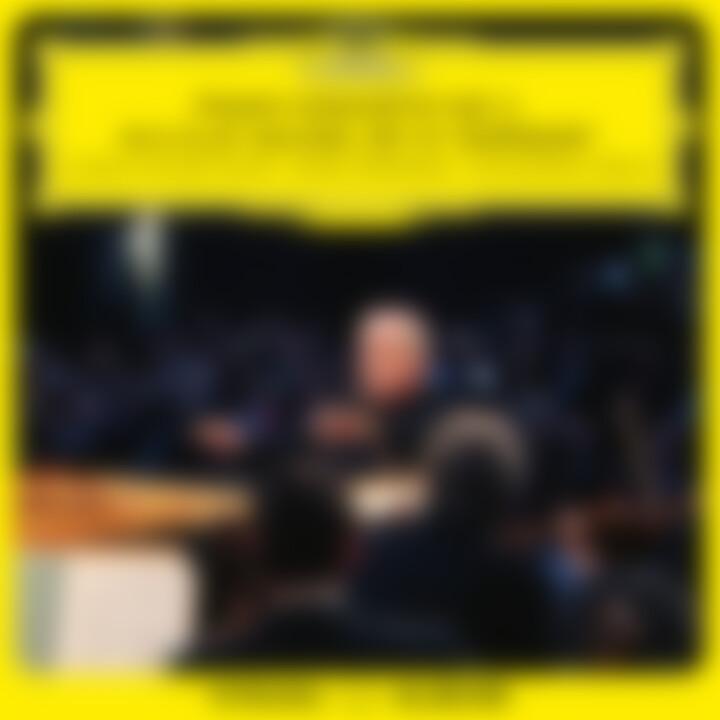 Barenboim Beethoven PiCo 5 Cover