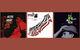 JazzEcho-Plattenteller, Coole Sounds in coolen Covers – Blue Note für Twerker, Bopper und Swinger ...