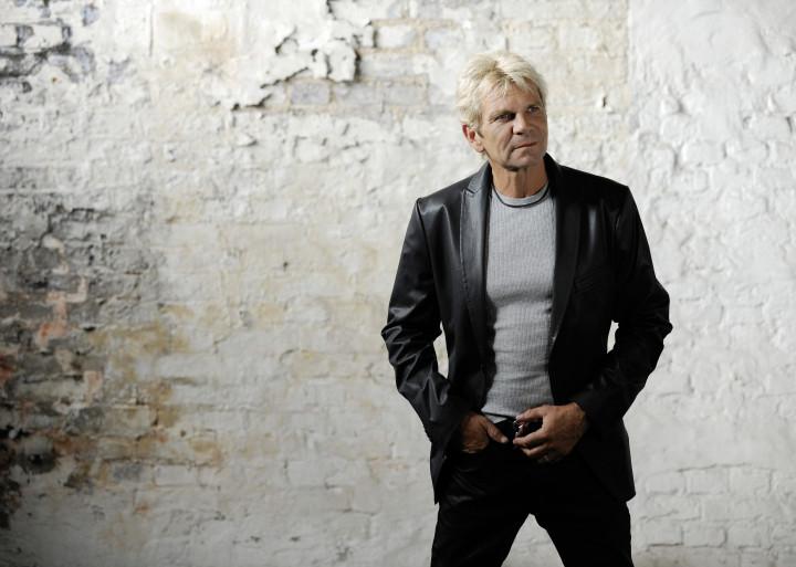 Matthias Reim—30 Jahre