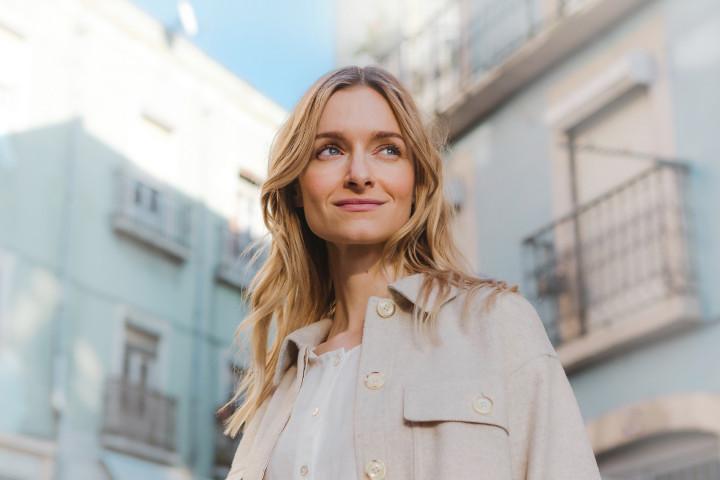 Sarah Zucker 2020 Landingpage