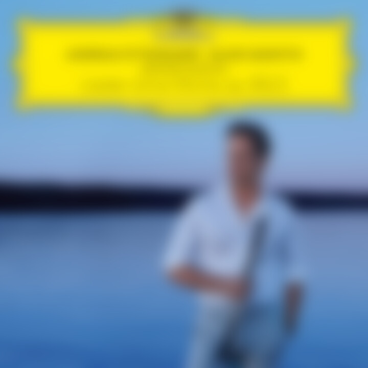 Andreas Ottensamer & Julien Quentin - Mendelssohn: Lieder ohne Worte 85/2