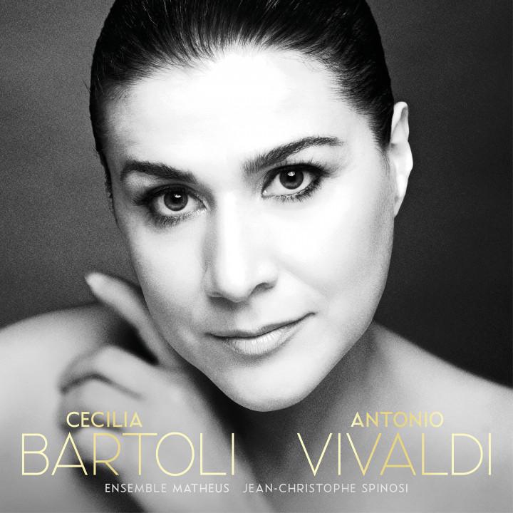Vivaldi Bartoli Cover