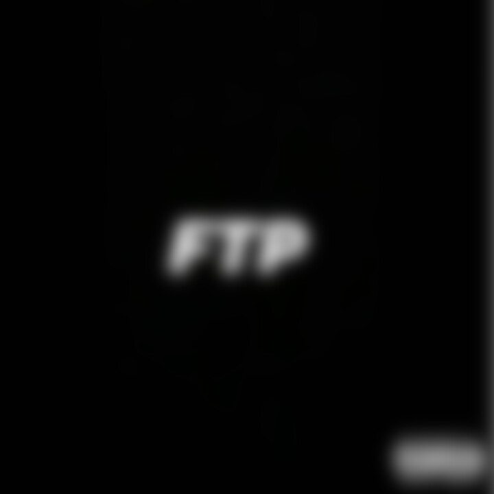FTP Cover