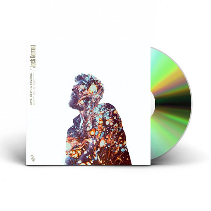 LDD CD