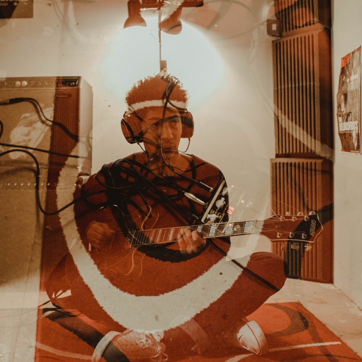Blue Note Re:imagined – Skinny Pelembe