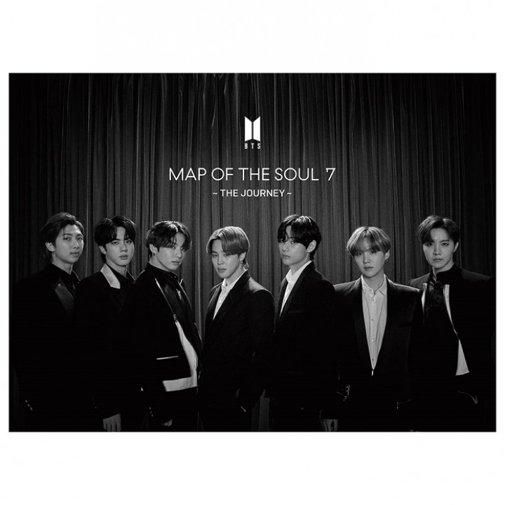 Map of the Soul 04