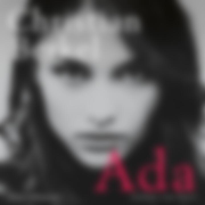 Christian Berkel: Ada