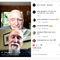 John Scofield, Instagram-Chat mit Steve Swallow und John Scofield - No Technology For Old Men
