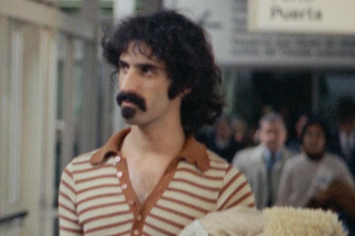Zappa 2020 (1)