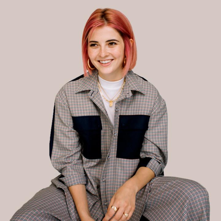Emily Burns 2020 (1)