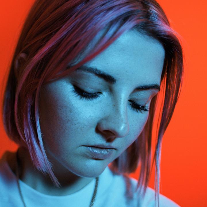 Emily Burns 2020 (4)