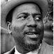 Thelonious Monk,