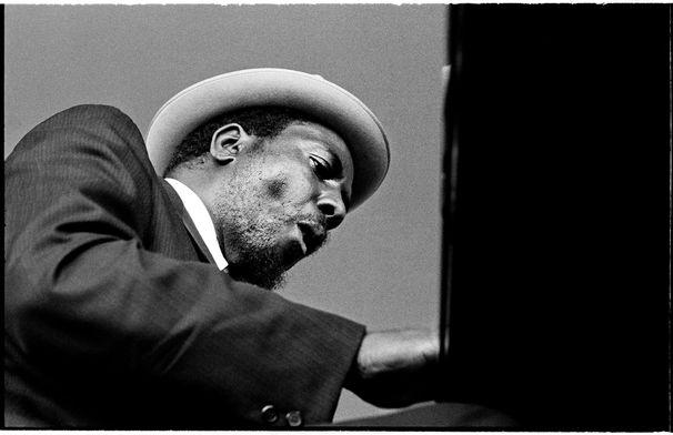 Thelonious Monk, Palo Alto - Thelonious-Monk-Veröffentlichung erscheint nicht