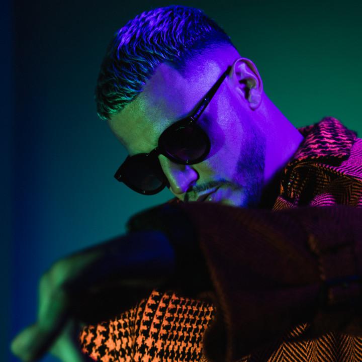 DJ Snake 2020
