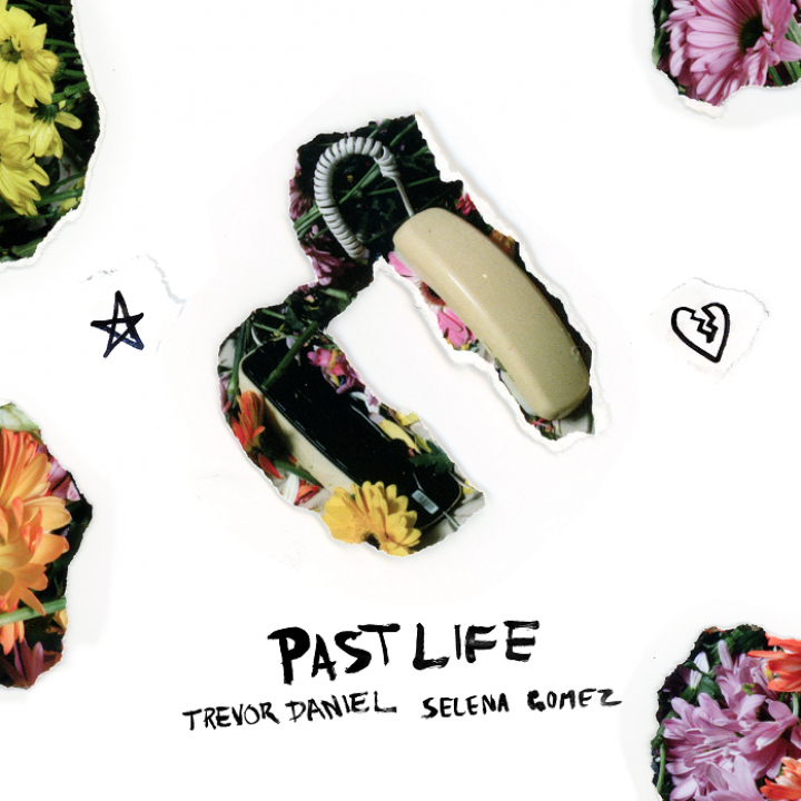 past life cover