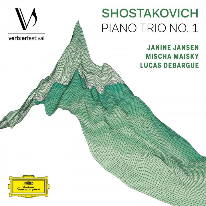 Verbier Festival - Shostakovich