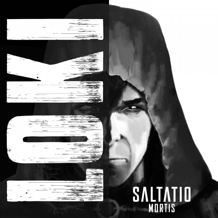 Saltatio Mortis - Loki