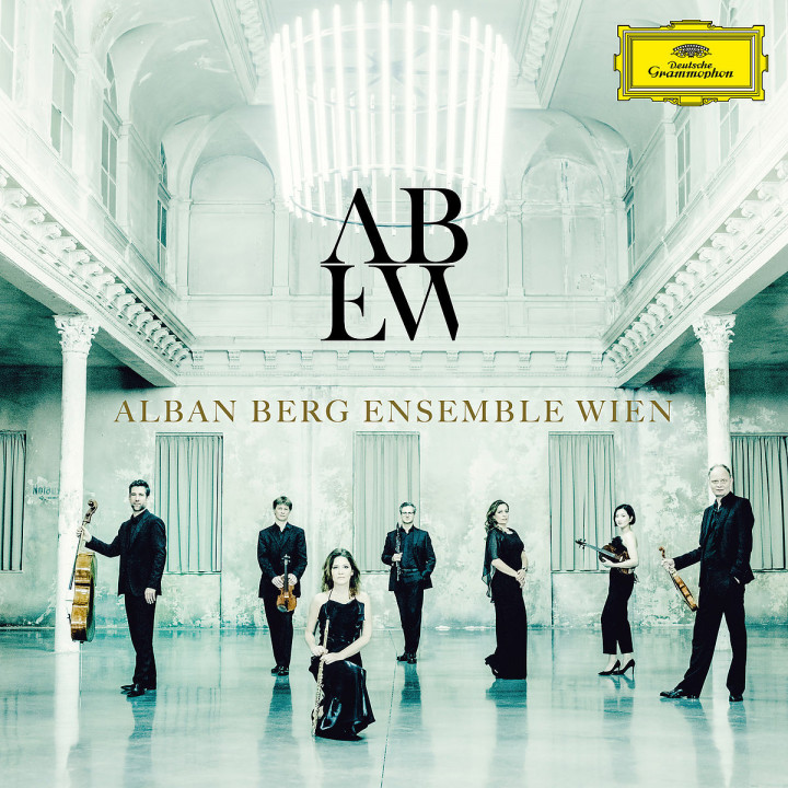 Alban Berg Ensemble Wien
